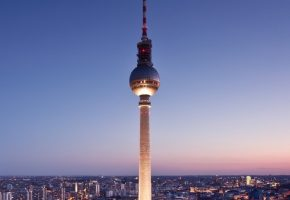 #Innsider's guide: things to do in Berlin